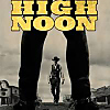 High_noon1_2