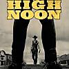 High_noon1_2