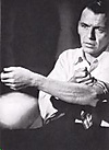 Sinatra_2