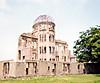 Hiroshima_abomb_dome
