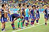 Wc_brasil3