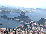As_seen_by_the_christ_the_redeemer