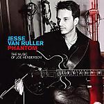 Jesse_2