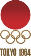 1964tokyoolympics_logo_3