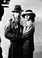 Casablanca4