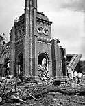 Catholic_cathedral_in_nagasaki_2_6