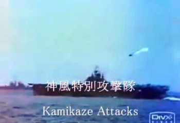 Umiyukaba2_2