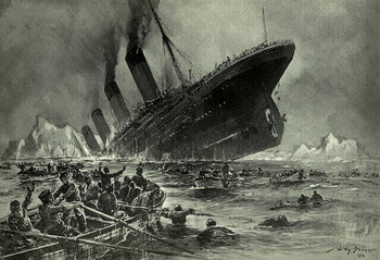 Stwer_titanic