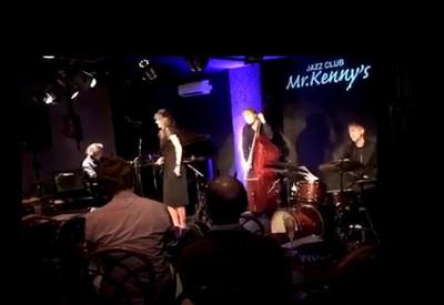 Judith_nijland_quartet_live