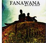 Fanawana_4
