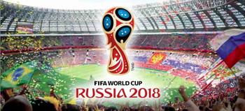 Russiaworldcupopening_2