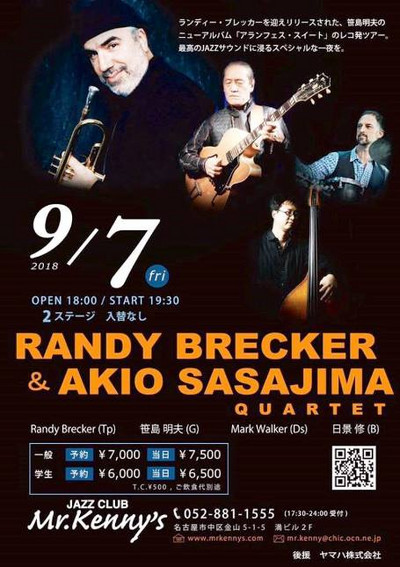 Randy_brecker