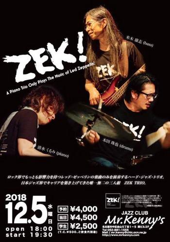 20181205zektrio_2