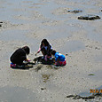 Img_0023a
