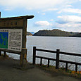 Img_0012a