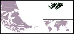 Locationfalklandislands_2