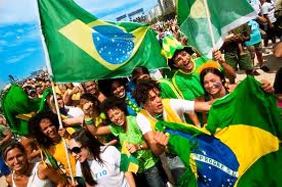 Wc_brasil