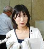 Shiomuraayaka_4