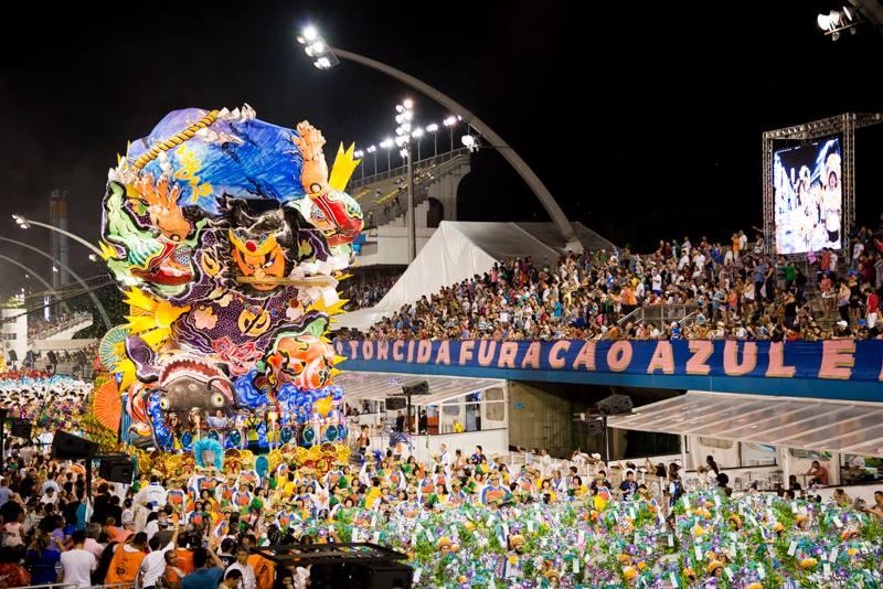 Calnaval2015