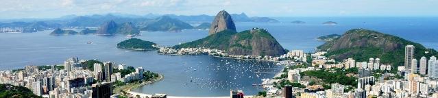 Brazil_3
