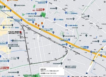 Anjyo-map