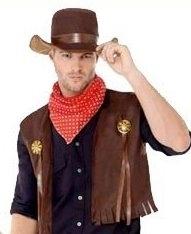 Cowboy_20210108110701