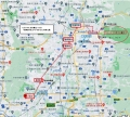 Nara-map